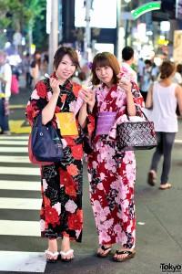 Yukata-Fashion-Harajuku-13-001