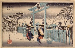 gion_shrine_snow