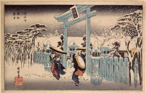 gion_shrine_snow